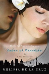 Gates of Paradise | Melissa De La Cruz |