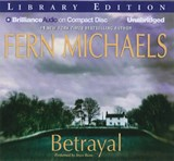 Betrayal | Fern Michaels |