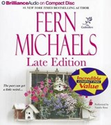 Late Edition | Fern Michaels |