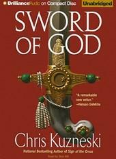 Sword of God
