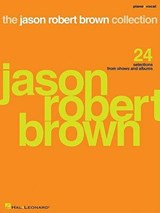 The Jason Robert Brown Collection |  |