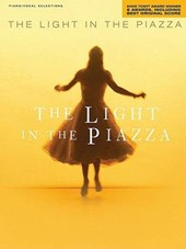 The Light in the Piazza | Craig Lucas |