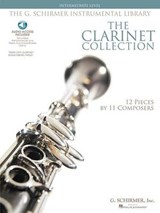 The Clarinet Collection |  |
