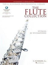 The Flute Collection | auteur onbekend |