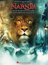 The Chronicles of Narnia | auteur onbekend |