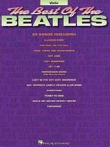 The Best of the Beatles | auteur onbekend |