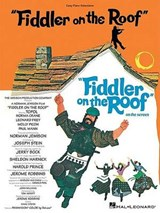 Fiddler on the Roof |  |