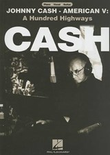 Johnny Cash- American V |  |