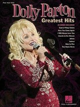 Dolly Parton - Greatest Hits | auteur onbekend |