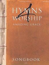 Hymns Worship