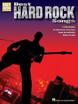 Best Hard Rock Songs |  |