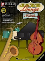 Jazz at the Lounge | auteur onbekend |