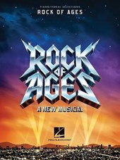 Rock of Ages |  |