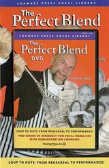The Perfect Blend | Timothy Seelig |