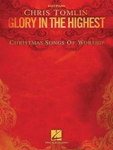 Glory in the Highest |  |