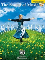 The Sound of Music | auteur onbekend |