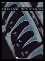 Nine Inch Nails | auteur onbekend |