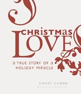 Christmas Love | Candy Chand |
