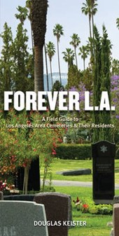 Forever L.A.