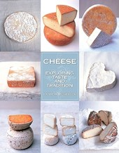 Cheese | Patricia Michelson |