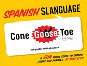 Spanish Slanguage