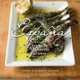 Espana | James Campbell Caruso |