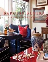 Barclay Butera Living on the Coast