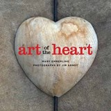 Art of the Heart | Mary Emmerling |
