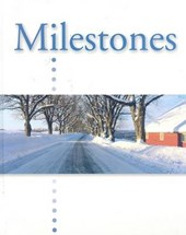 Milestones Introductory