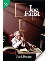 Joe Faust