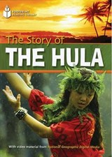 The Story of the Hula | Rob Waring |