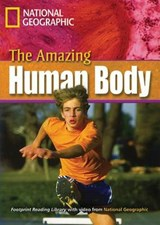 The Amazing Human Body |  |