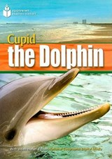 Cupid the Dolphin | auteur onbekend |
