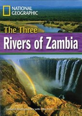 The Three Rivers of Zambia | Rob Waring |