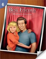 Best Friends | Margaret Johnson |