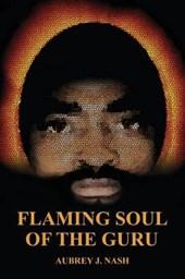 Flaming Soul of the Guru