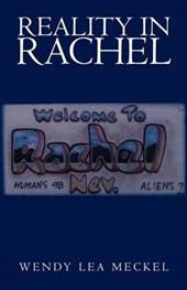 Reality in Rachel