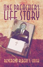 One Preacher's Life Story