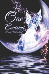 One Envision | Kerri E. Wineland |