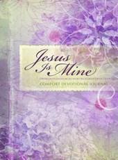 Jesus Is Mine