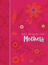 Bible Promises for Mothers Journal | Belle City Gifts |
