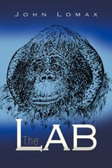 The Lab | John Lomax |
