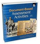 Document-Based Assessment Activities | Cynthia Boyle |
