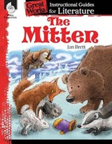 The Mitten | Jodene Smith |