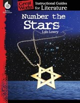 Number the Stars | Suzanne Barchers |