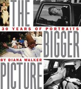 The Bigger Picture | Diane Walker |
