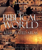 The Biblical World | Jean-Pierre Isbouts |