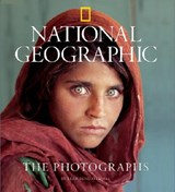 National Geographic | Leah Bendavid-Val |