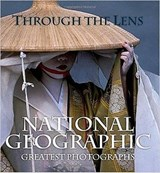 Through the Lens | National Geographic |