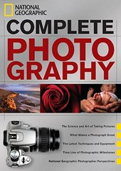National Geographic Complete Photography | National Geographic |